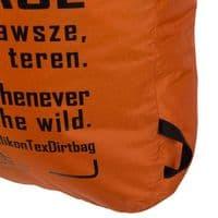 Helikon Dirt Bag